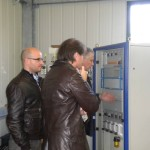 h2power-hydrogen-officina