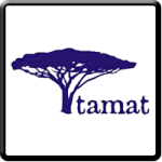 H2 Power Partner - Tamat