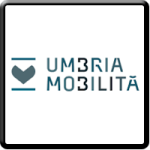 H2 Power Partner - Umbria Mobilità