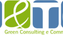 http://www.h2power.it/wp-content/uploads/h2power-project-ietc-logo-213x120.jpg