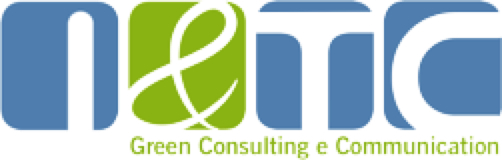 http://www.h2power.it/wp-content/uploads/h2power-project-ietc-logo.jpg