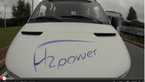 http://www.h2power.it/wp-content/uploads/h2power-project-imgvd-213x120.jpg